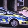 Đức đình chỉ 29 cảnh sát vì tuyên truyền chủ nghĩa phát xít mới
