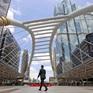 Thái Lan thông qua gói kích thích kinh tế mới 1,6 tỷ USD