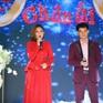 Xuân Bắc - Cát Tường bắt tay se duyên trong show hẹn hò mới, H'Hen Niê - Á hậu Kiều Loan tư vấn tình yêu