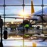 Sân bay đạt chuẩn 5 sao chống COVID-19 đầu tiên trên thế giới