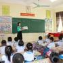 Cho con học vượt lớp: Đừng nên vội vàng!