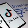 Trung Quốc phản đối lệnh cấm Wechat và TikTok của Mỹ