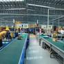 Doanh nghiệp vận chuyển tăng tốc số hóa