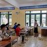 INFOGRAPHIC: Hơn 1 triệu thí sinh dự thi tốt nghiệp THPT 2021, chỉ 3,33% thí sinh xét tuyển sinh