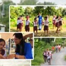 Nỗ lực sáng tạo trong dạy học ở vùng sông nước