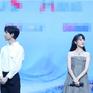 Dính scandal cô lập Viên Băng Nghiên, nam chính Lưu Ly mất gần 60.000 fan trong một đêm