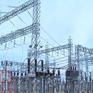 Tư nhân đầu tư 34% cơ cấu nguồn điện cả nước