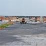 Phê duyệt giá đất khu tái định cư phục vụ sân bay Long Thành
