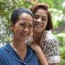 NSND Lan Hương tiếp tục đóng vai mẹ chồng