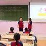 Thêm môn học trải nghiệm, bổ sung kỹ năng mềm cho học sinh