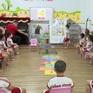 Toàn bộ học sinh ở Đà Nẵng đi học trở lại