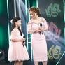 2 lần phẫu thuật dây thanh quản, vợ cũ MC Thành Trung bất ngờ trở lại sân khấu với con gái