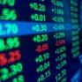 Khối ngoại giảm bán, VN-Index bứt phá áp sát mốc 910 điểm