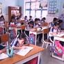 Quy định học sinh tiểu học được vượt lớp: Cần có thời gian đánh giá toàn diện