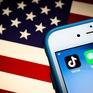 Bất chấp lệnh cấm, số lượt tải TikTok và WeChat tại Mỹ vẫn tăng mạnh