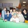 """BTS trải lòng về thành công của """"Dynamite"""" trên Spotify"""