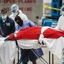 Số người tử vong vì COVID-19 tại Mỹ vượt mốc 200.000 ca