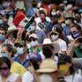 Người dân Mexico đòi ngưng cấp nước cho Mỹ vì nguy cơ hạn hán