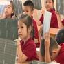 """Chương trình lớp 1 mới không """"nặng"""" hơn, hết lớp 1 học sinh đọc thông viết thạo"""
