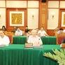 Tổng Bí thư, Chủ tịch nước sẽ dự và trực tiếp chỉ đạo Đại hội Đảng bộ Quân đội