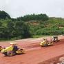 Đột phá trong xây dựng kết cấu hạ tầng tại Quảng Ninh