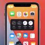 Bạn đã biết cài đặt widget trên iOS 14?