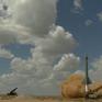 Nga kiểm chứng sức mạnh phòng không tại cuộc tập trận Kavkaz-2020