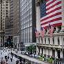 Cố vấn Nhà Trắng: Kinh tế Mỹ không cần đến gói kích thích bổ sung hàng nghìn tỷ USD