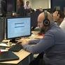 Europol bắt 179 đối tượng buôn bán bất hợp pháp, thu giữ hàng triệu USD