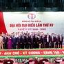 Đại hội đại biểu Đảng bộ tỉnh Sơn La: Xây dựng tỉnh phát triển xanh, nhanh và bền vững