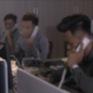 Bộ Công an cảnh báo chiêu thức lừa đảo hàng nghìn tỷ đồng qua điện thoại