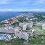 """Phú Quốc """"đón sóng"""" dịch chuyển nguồn nhân lực chất lượng cao"""