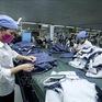 S&P lạc quan về triển vọng tăng trưởng kinh tế của Việt Nam