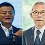 Vượt mặt Jack Ma, tỷ phú vaccine Zhong Shanshan trở thành người giàu nhất Trung Quốc