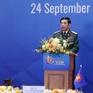 ASEAN 2020: Tăng tính hiệu quả của các cơ chế hợp tác sẵn có trong kênh quân sự