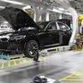"""BMW dính bê bối """"lừa đảo"""" kê khống doanh số để huy động vốn"""
