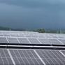 Gỡ vướng cho điện mặt trời mái nhà
