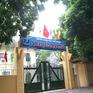 Hà Nội công nhận thêm 42 trường đạt chuẩn quốc gia