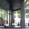 Ngân hàng Westpac chịu án phạt kỷ lục liên quan hành vi rửa tiền