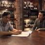 """Lựa chọn số phận - Tập 69: Tấn """"lật kèo"""" dọa bỏ tù bố Trang"""