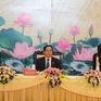 Ông Phạm Viết Thanh tái đắc cử Bí thư Tỉnh ủy Bà Rịa - Vũng Tàu