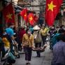 [INFOGRAPHIC] Việt Nam đứng thứ 2 châu Á - Thái Bình Dương về tăng trưởng kinh tế năm 2020