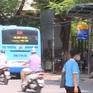 Hà Nội tăng cường kết nối giữa người dân và mạng lưới phương tiện công cộng