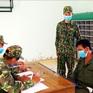 Triệt phá 2 đường dây đưa người Trung Quốc nhập cảnh trái phép vào Việt Nam
