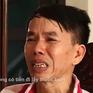 """""""Thổi giá"""" thiết bị y tế tại Bệnh viện Bạch Mai: Nỗi khổ của bệnh nhân vì gánh nặng chi phí phẫu thuật"""