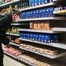 Moscow khuyến cáo người có tuổi ở trong nhà tránh dịch
