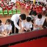 """Khởi động dự án """"Giáo dục bền vững cho thế hệ tương lai"""""""