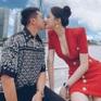 Hoa hậu Hương Giang: Chuyện tình cảm của một người chuyển giới áp lực kinh khủng