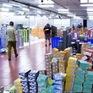 Nở rộ tình trạng vận chuyển hàng lậu qua đường bưu chính, chuyển phát nhanh