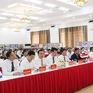 Kỷ niệm 110 năm ngày sinh đồng chí Nguyễn Thị Minh Khai
